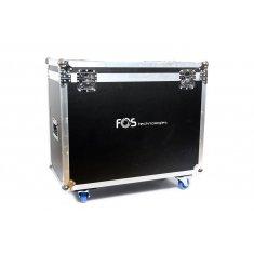 FOS DOUBLE CASE 12R