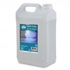 Haze Fluid water based ADJ