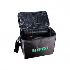 Housse de transport Mipro SC10