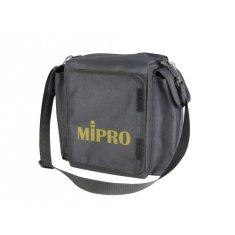 Housse de transport Mipro SC30