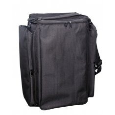 Housse de transport Power Acoustics BAG 4400