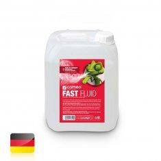 Liquide Fumée Caméo  FAST FLUID 5L