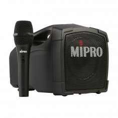MA101C MIpro