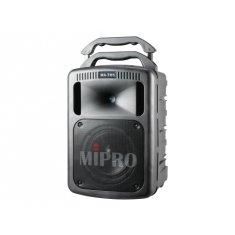 MA708 EXP Mipro