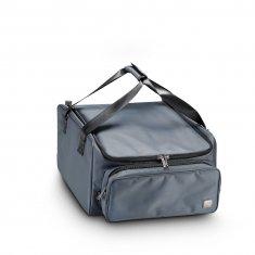 Sac Gear Bag 200M