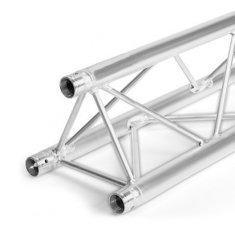 Structure alu Duratruss DT23-350