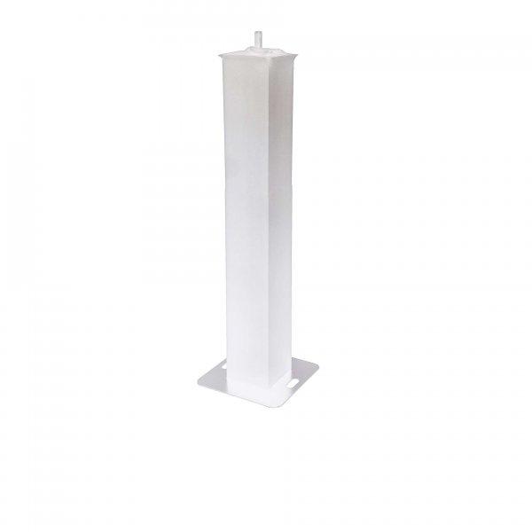 LSA 200 XL WH Power Acoustics