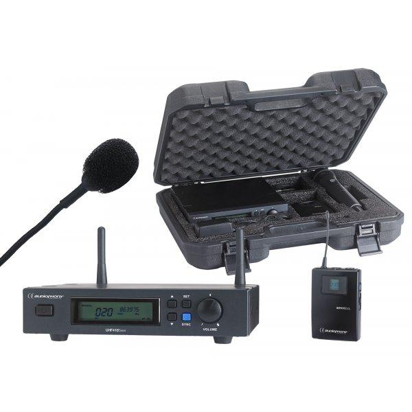 PACK-UHF410-Lava