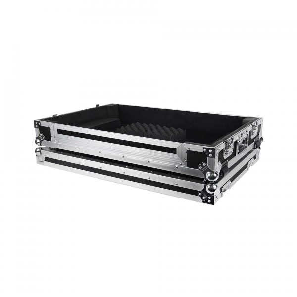 Flight Cases - FC XDJ XZ