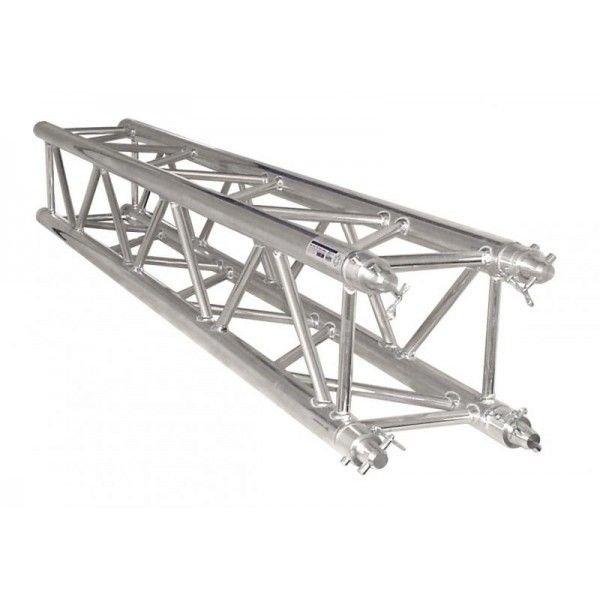 Structure alu Mobil Truss Quatro 40120