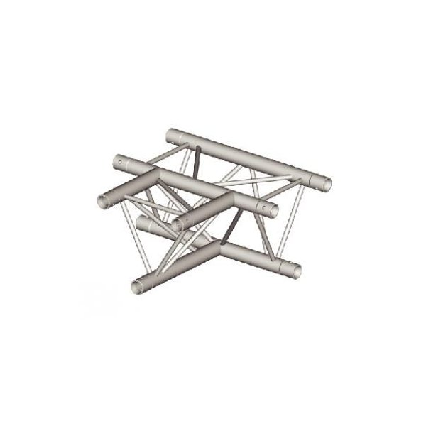 Structure alu Mobil Truss Trio Deco A 30904