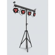 4BAR LT BT CHAUVET