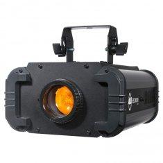 Projecteur effet eau American DJ H2O DMX PRO