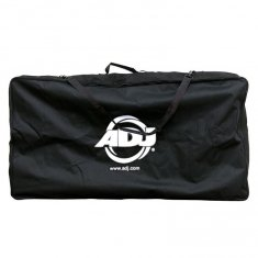 ADJ PRO-ETBS Pro Event Table Bag II