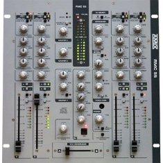 AMIX RMC 55S