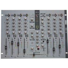 AMIX RMC 75S