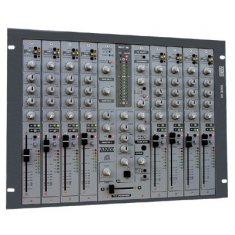 AMIX RMC 85P
