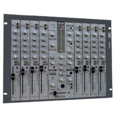 AMIX RMC 85S