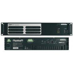 Ampli Sono Audiophony AMP240