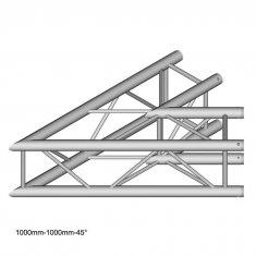 Angle Duratruss DT34C19L45