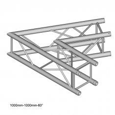 Angle Duratruss DT34C20L60