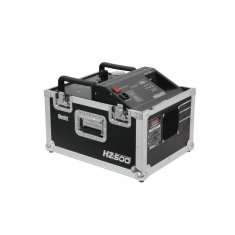 Machine à brouillard Antari HZ-500E