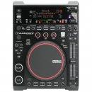 Platine DJ CDX6