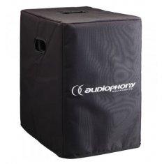 Audiophony iLINE COV