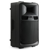 Enceinte Amplifiée Audiophony SR10A
