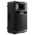 Enceinte Amplifiée Audiophony SR15A