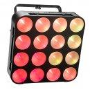 Barre LED Contest Pix9w44