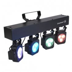 Barre LED Contest Tri4U