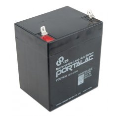 Batterie Mipro MB70