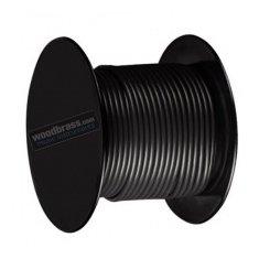 Bobine cable micro 50M