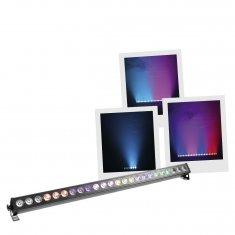 BoomTone DJ ColorPix 24x3W RGB