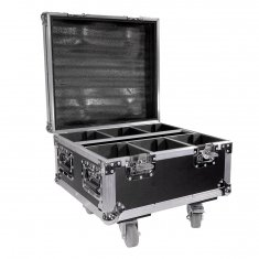 Boomtone DJ EZ-BOX FLIGHT CASE