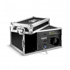 Cameo INSTANT FOG 1700 T PRO - Machine à fumée de tournée d'une puissance de chauffage de 1700W
