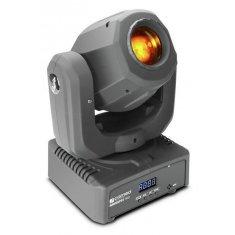 NanoSpot 300 Caméo