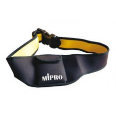 Ceinture Mipro ASP10