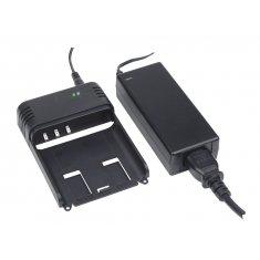 Chargeur de batteries Audiophony LTPOW