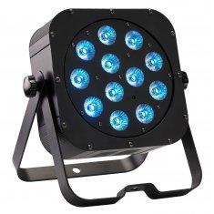Par LED Contest irLEDFLAT-12x12SIXb