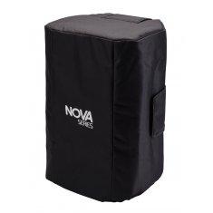 COV-NOVA-15A