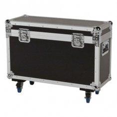 DAP Audio 2 x Phantom 25 / 50