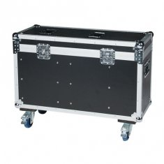 DAP Audio 2 x Phantom 75 / 95 spot -Beam