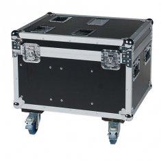 DAP Audio 4 x Phantom 25 / 50