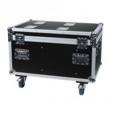 DAP Audio 4 x Phantom 70 / 120 Wash