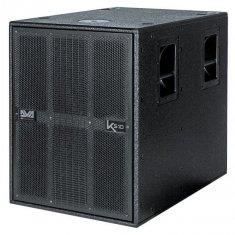 DB TECHNOLOGIES DVA KS10