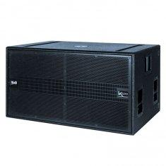 DB TECHNOLOGIES DVA KS20
