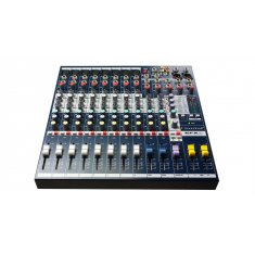 EFX8 SOUNDCRAFT