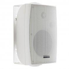 EHP880W Audiophony